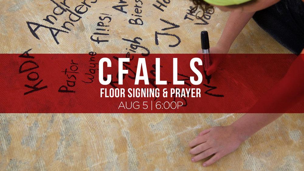 cfalls floor signing social-03.jpg