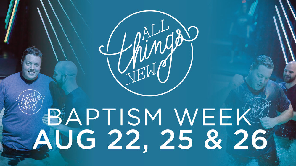 aug baptism web-01.jpg