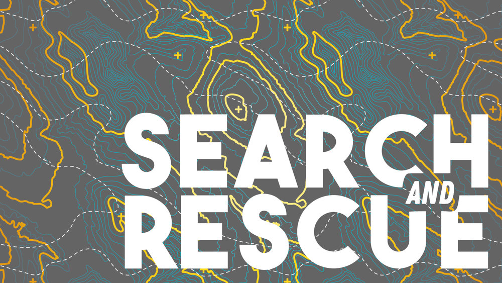 search and rescue graphic-01.jpg