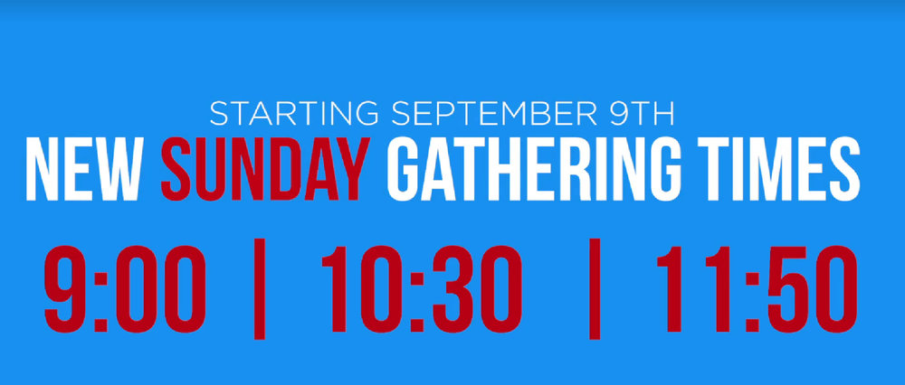 new gathering times-01.jpg