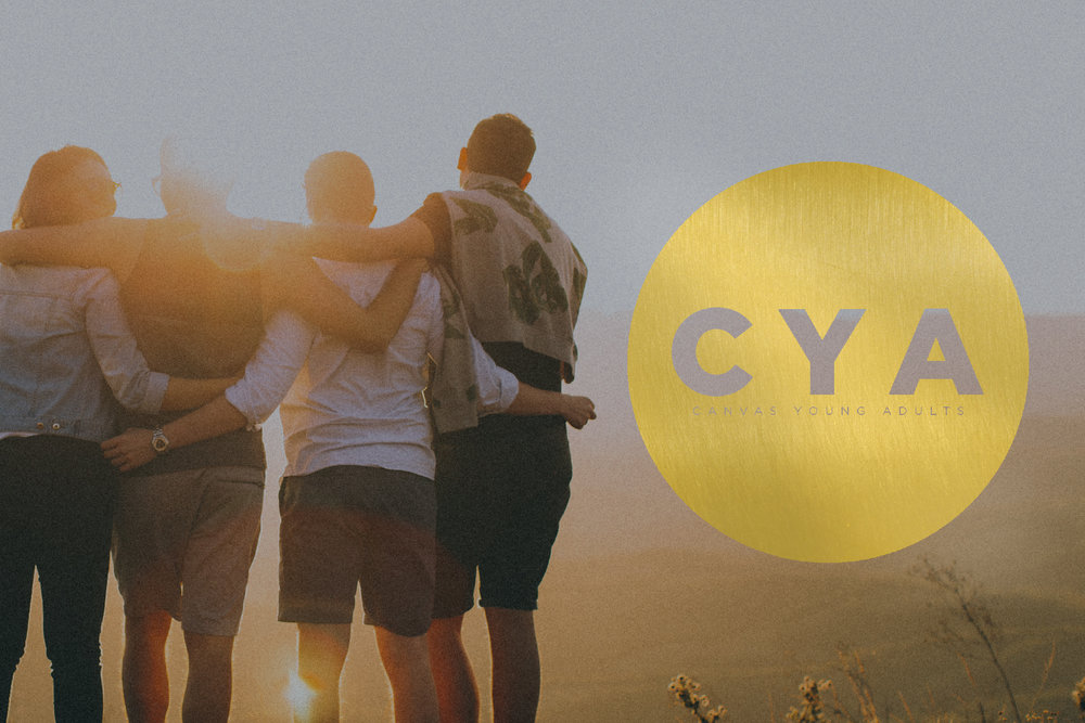 CYA touch card-04.jpg