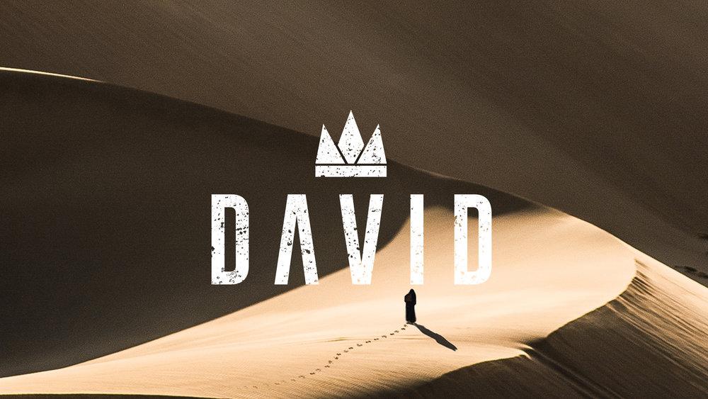 david 1080-04.jpg