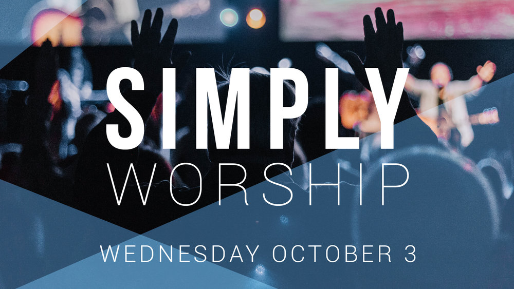 simply worship october-01.jpg