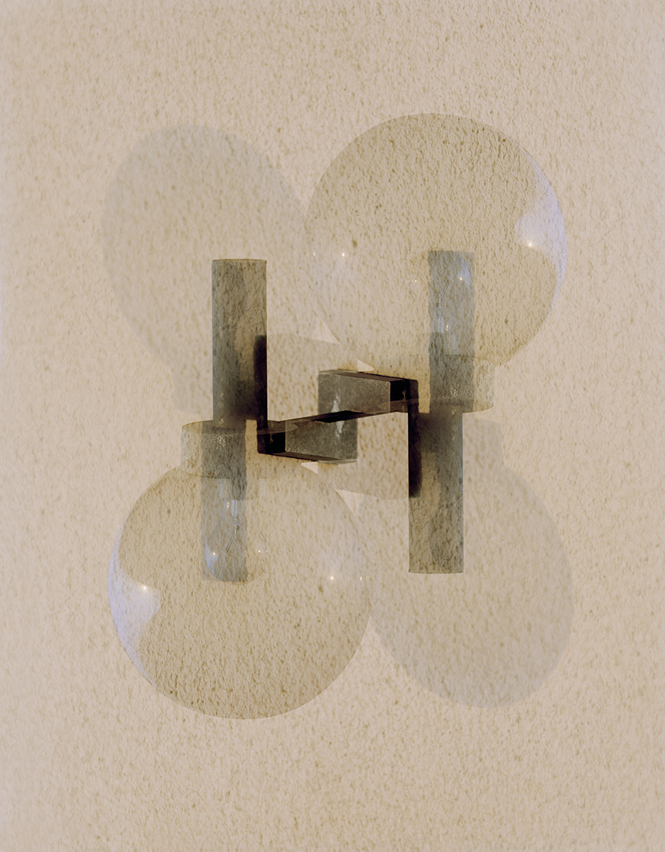 Filament, 2012