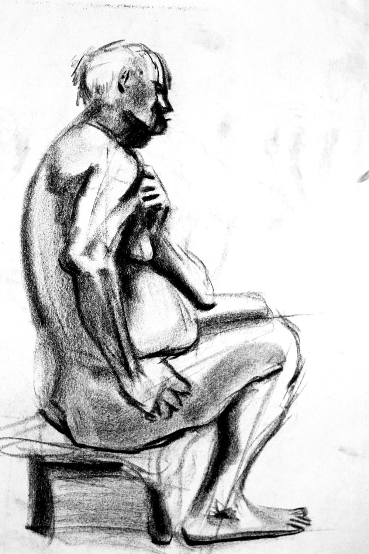 Andrew Jackson Obol2.JPG