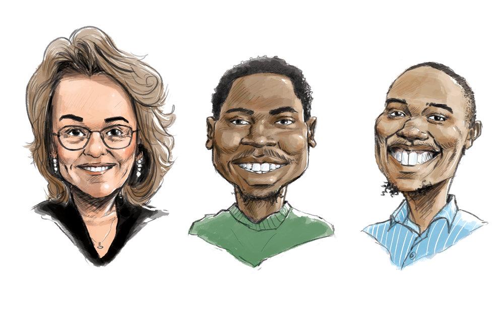 Caricatures2.jpg