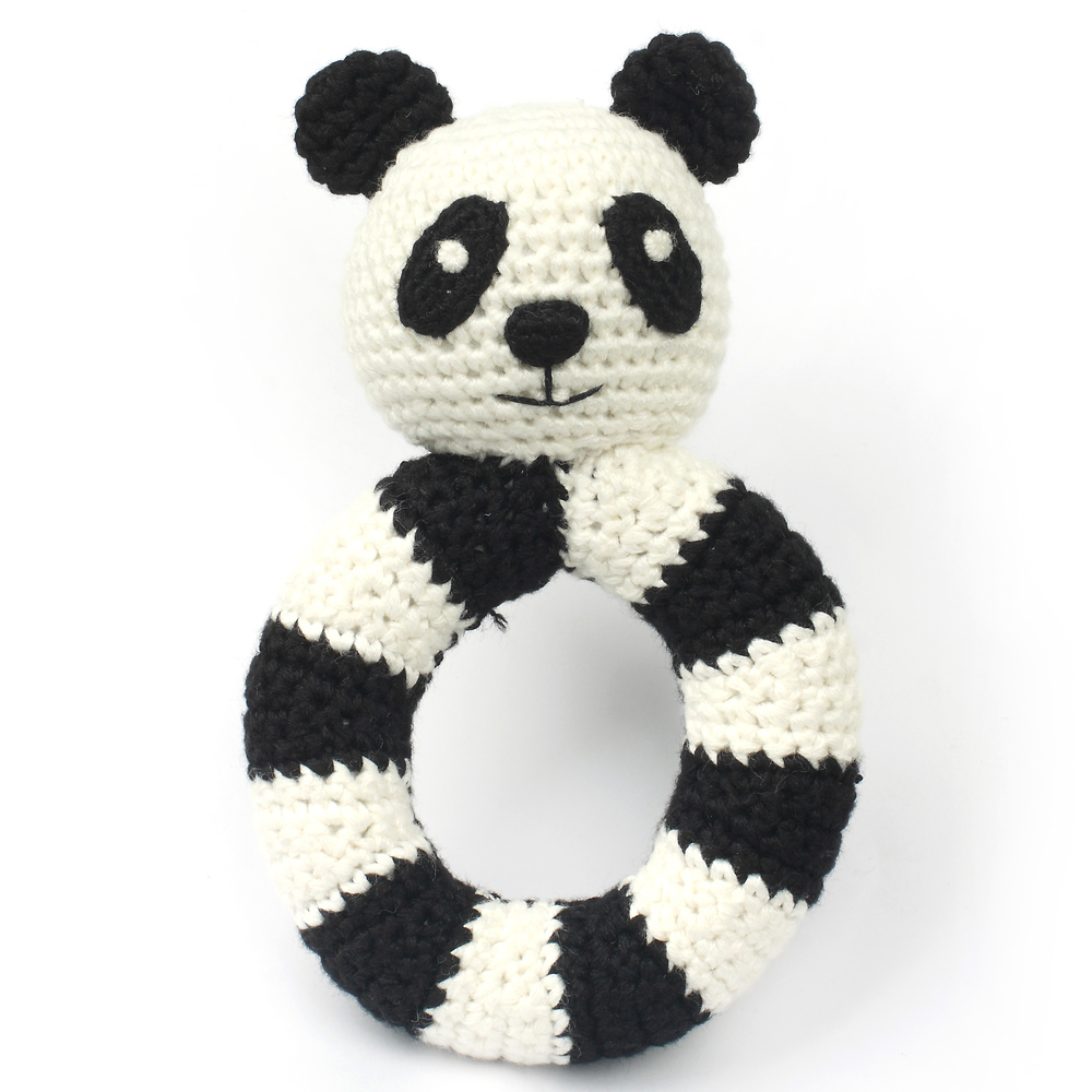 Sir Panda_Ring Rattle.jpg