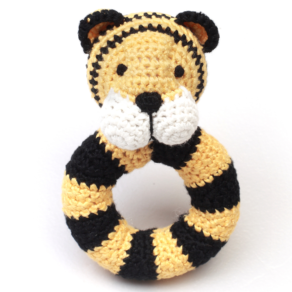 Mr. Tiger_Ring Rattle.JPG
