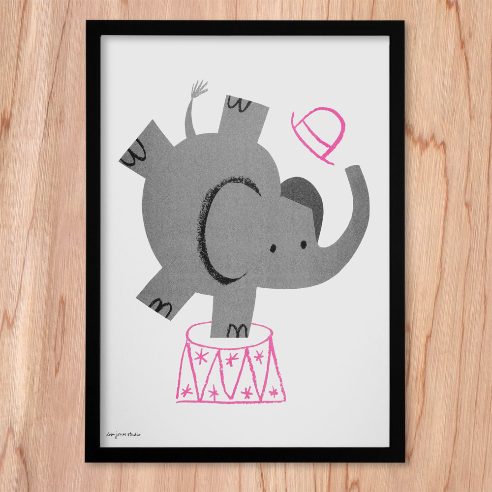 lisa-jones-studio_circus-elephant-print.jpg