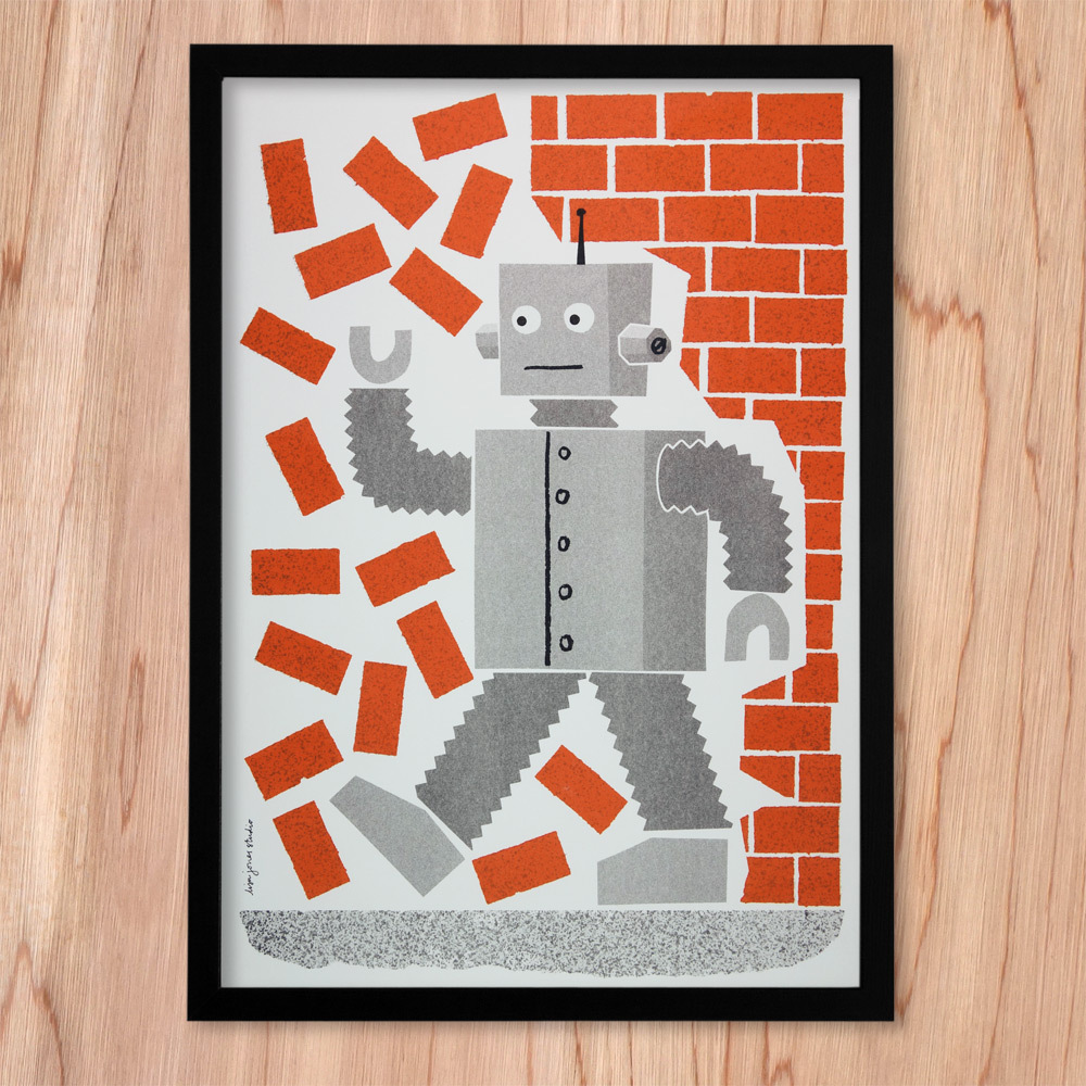 lisa-jones-studio_robot-print.jpg