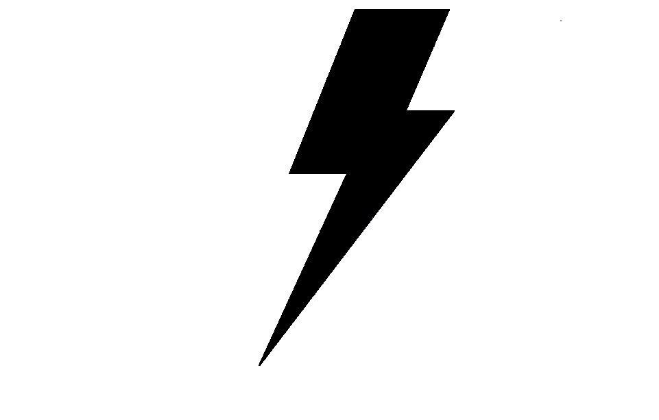 Lightning Bolt Brand Lightning Bolt.jpg