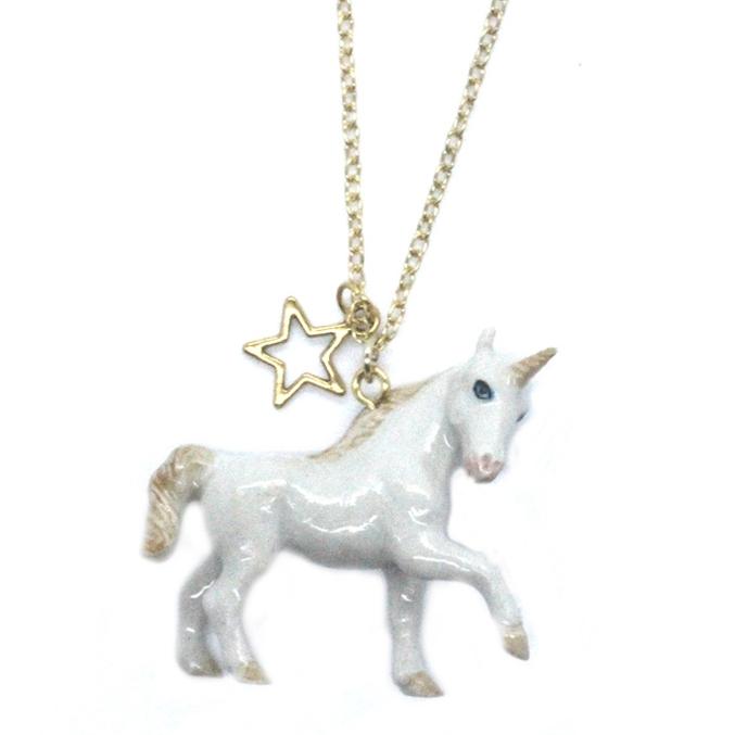 Unicorn (1).jpg