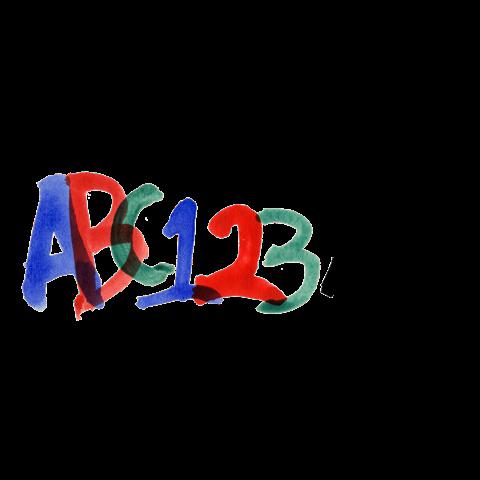 ABC123me logo