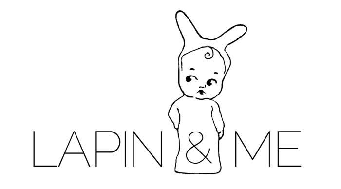 Lapin logo