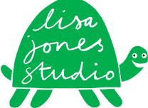 lisajones logo