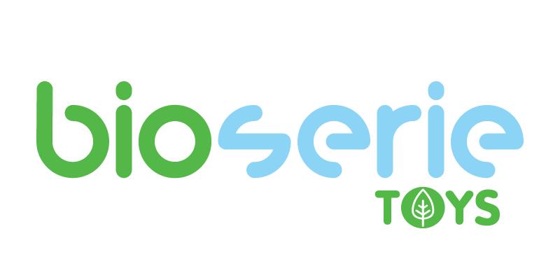 bioserie logo