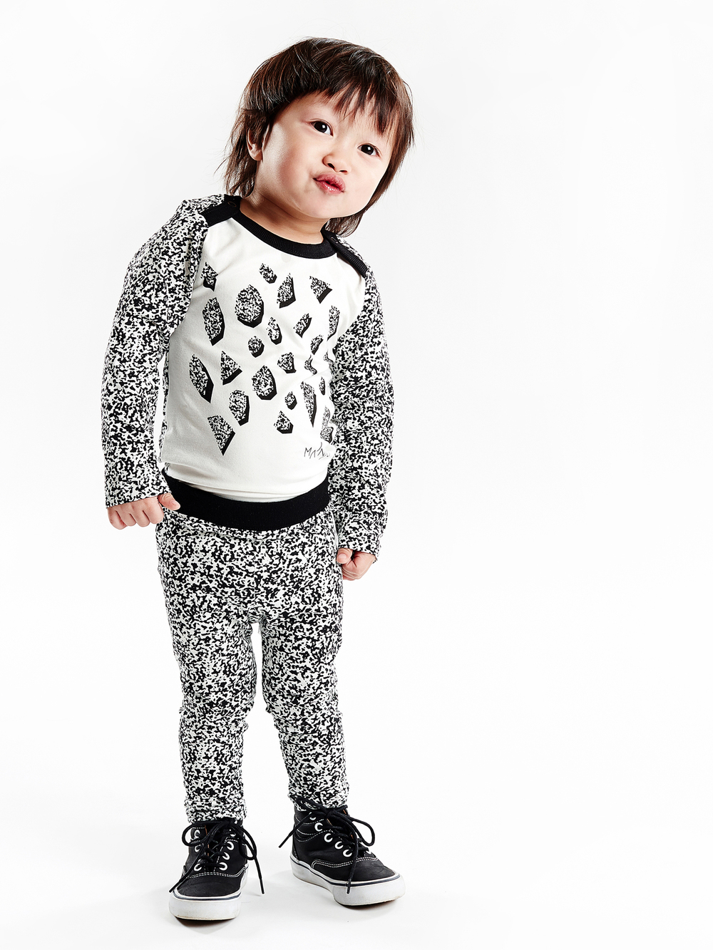 Babies Lohkare bodysuit and Soranen leggings.jpg