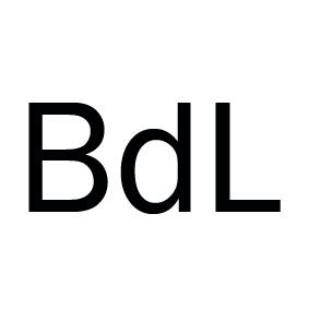 Logo BdL wit.jpg