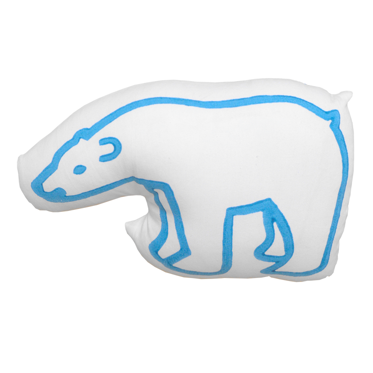 BLUE_BEAR_CUSHION3_1024x1024.png