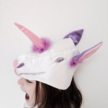unicornhatstyle_800x800.jpg