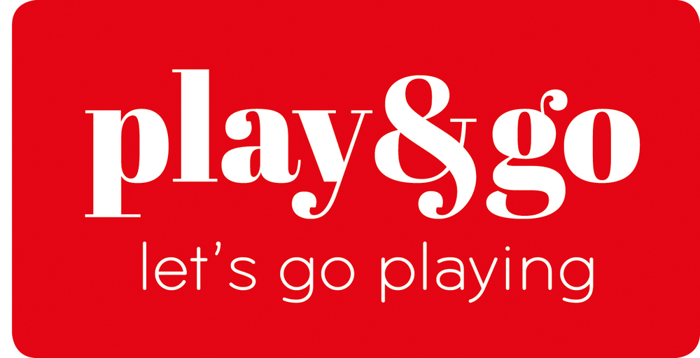 Play and Go logo