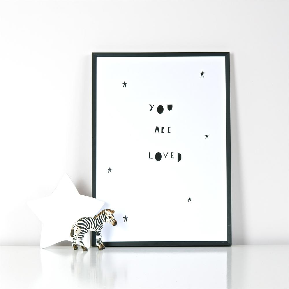 Ingrid Petrie Design