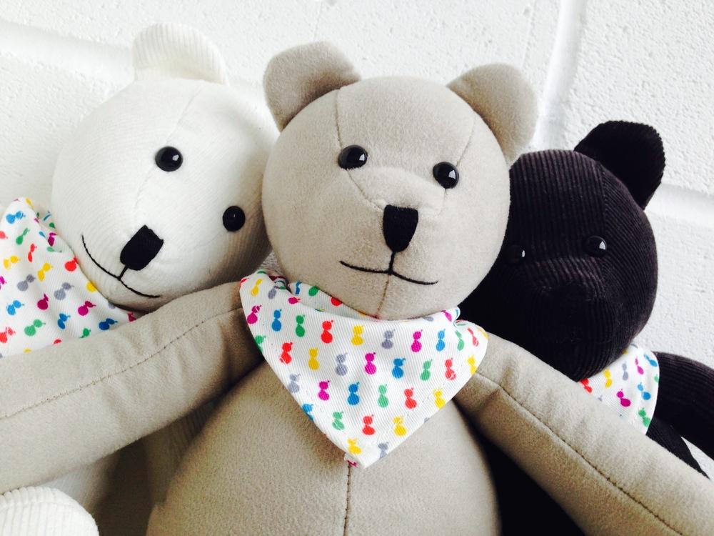 Bambino Bears