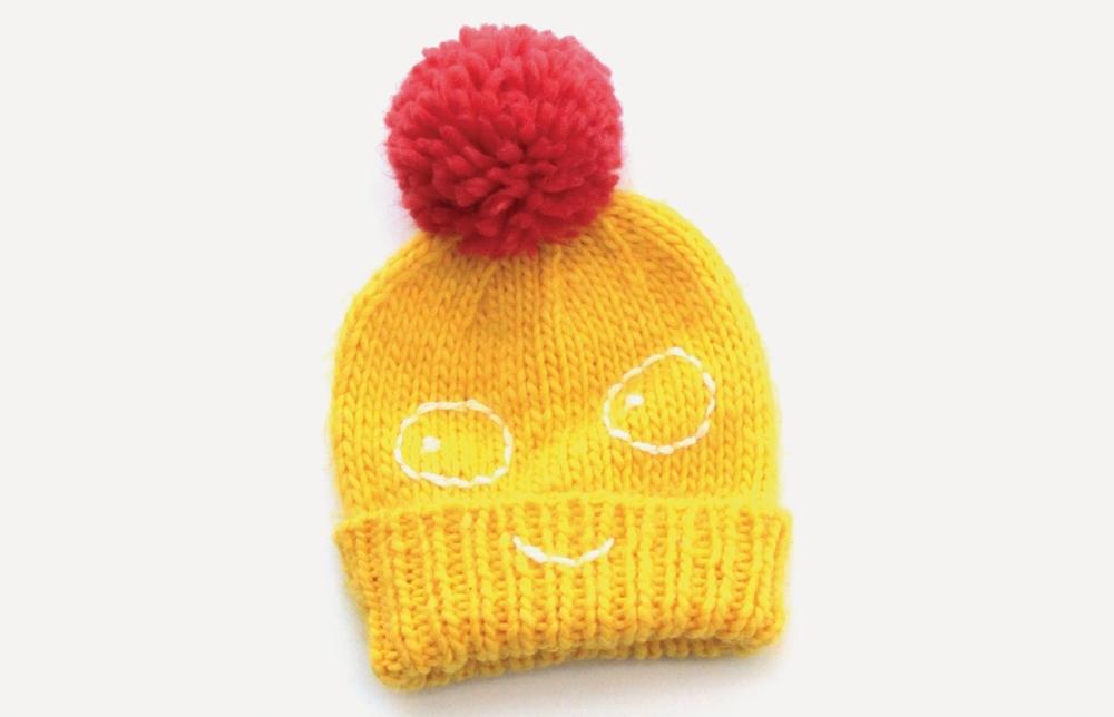 indikidual boris hat