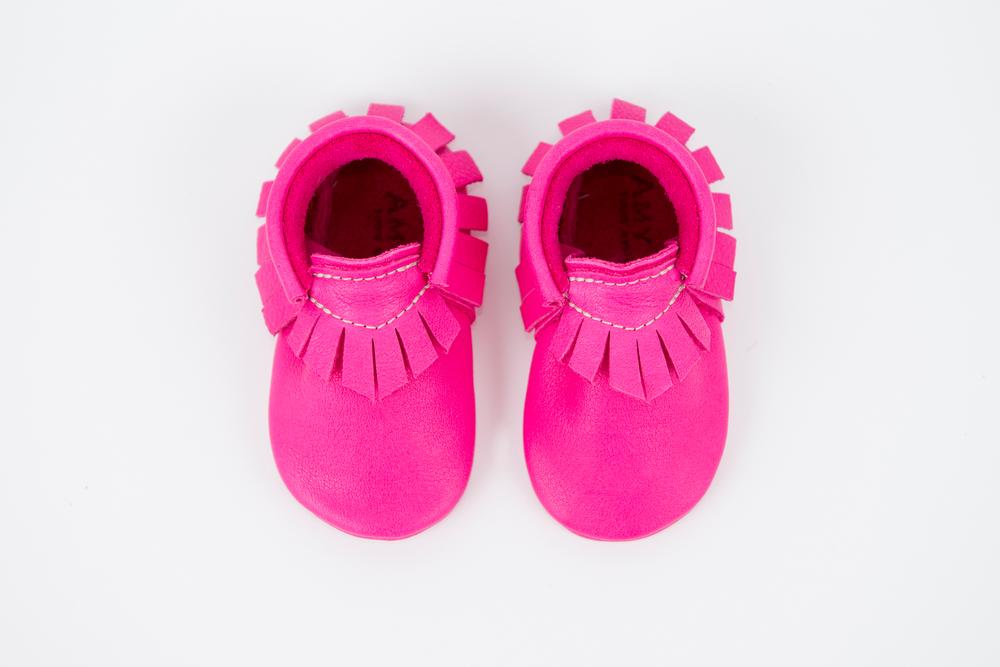 hot pink top.jpg