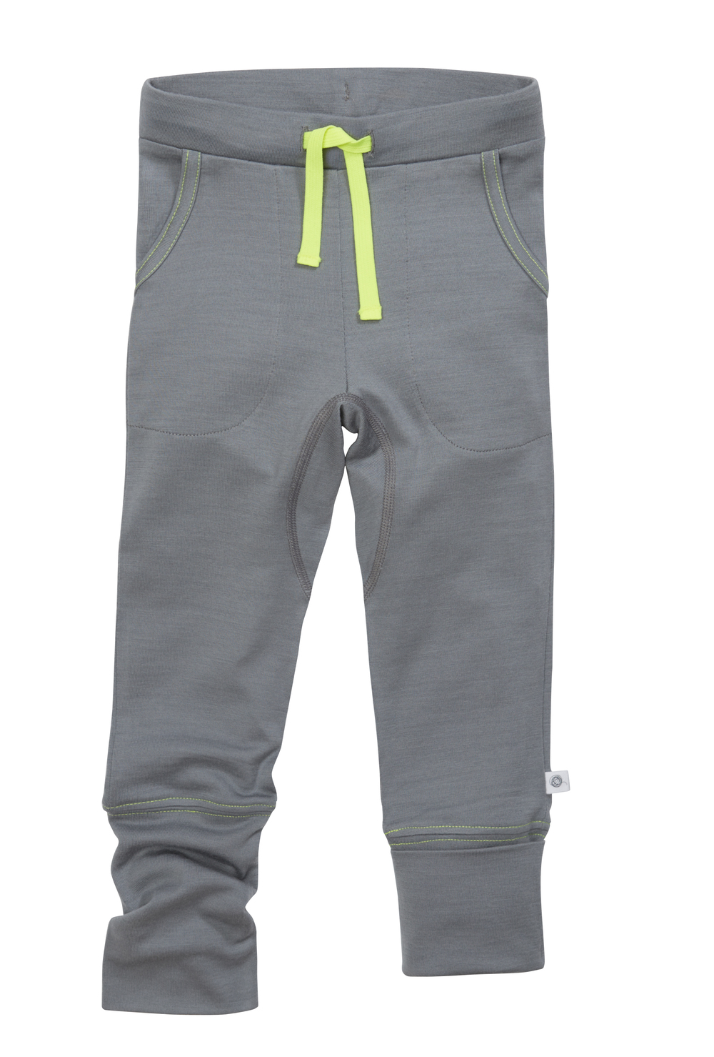 Smalls '24 hr trouser'