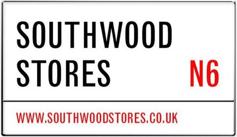 southwood stores logo