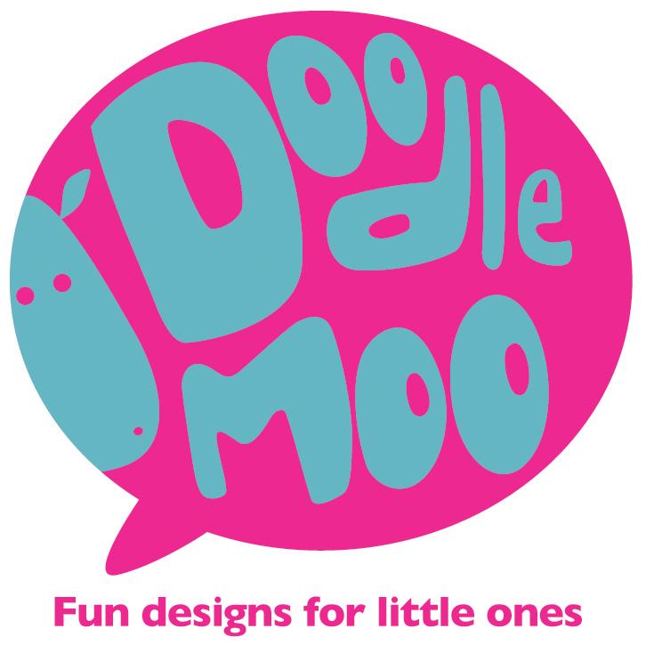 Doodlemoo logo