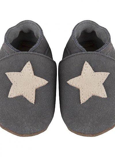 twinklestar-booties.jpg