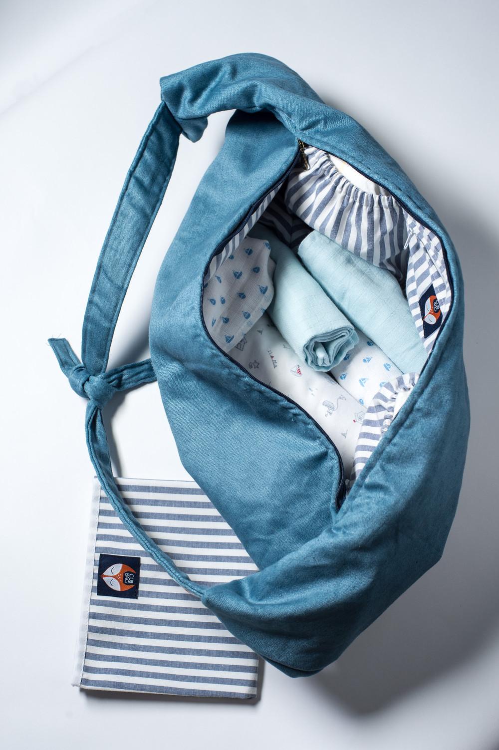 Cub Bag