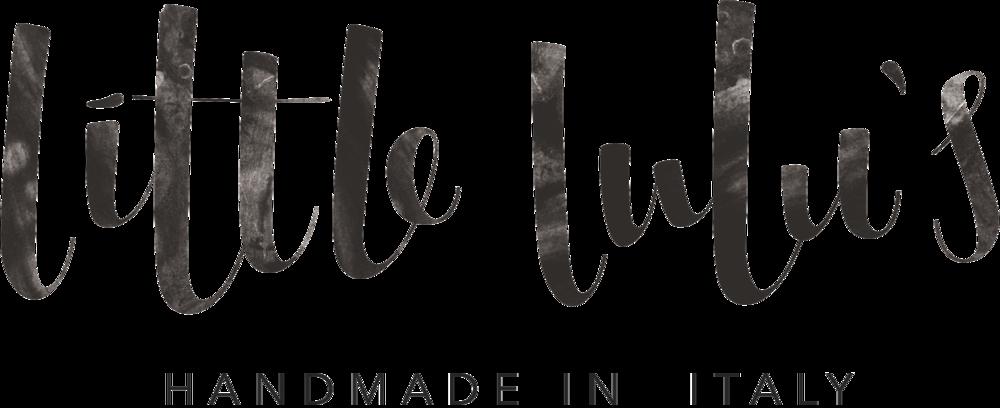 littlelulus logo