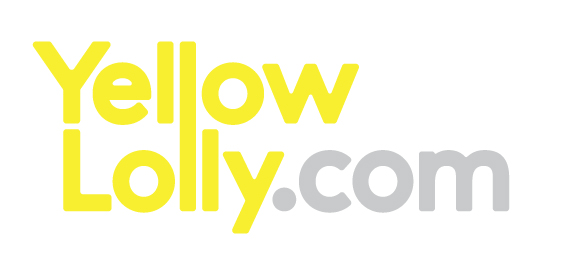 BLD_YELLOW-LOLLY_ID_R2_02