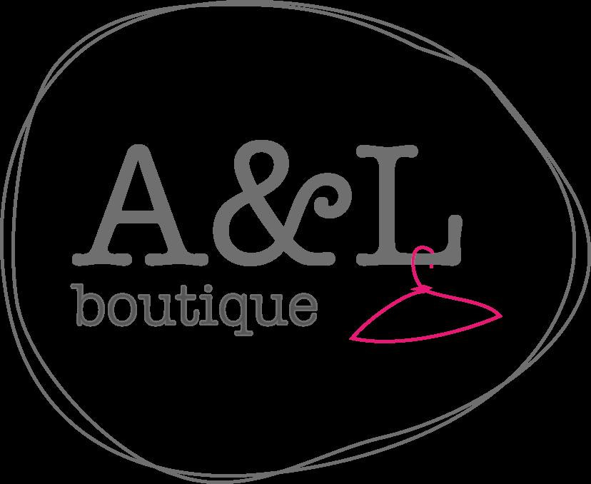 anna and louis logo