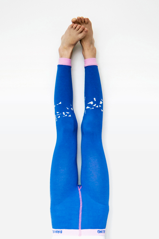 Meteor leggings £15.99