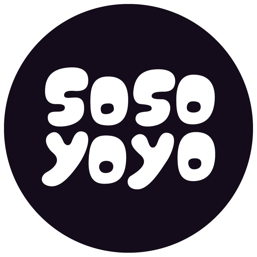 Sosoyoyo Logo Large.jpg