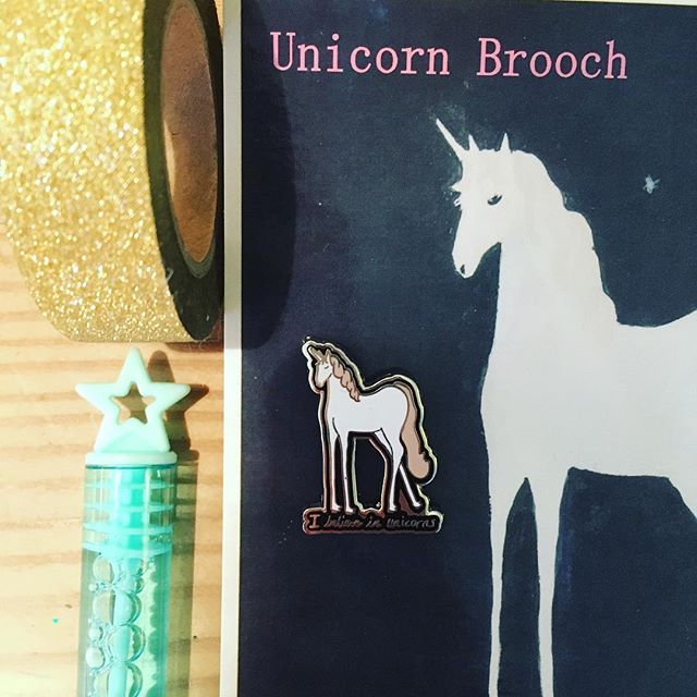 unicorn brooch instgram.jpg