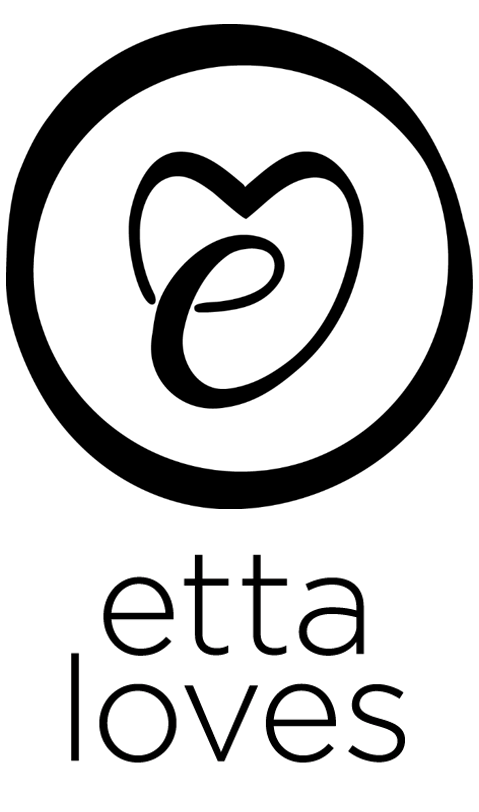 Etta Loves logo