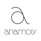 anamoly logo