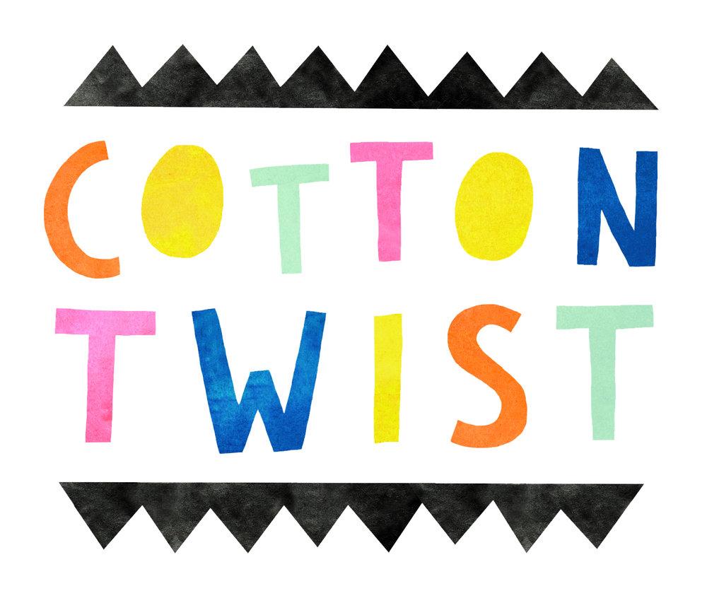 cottontwistlogo.jpg