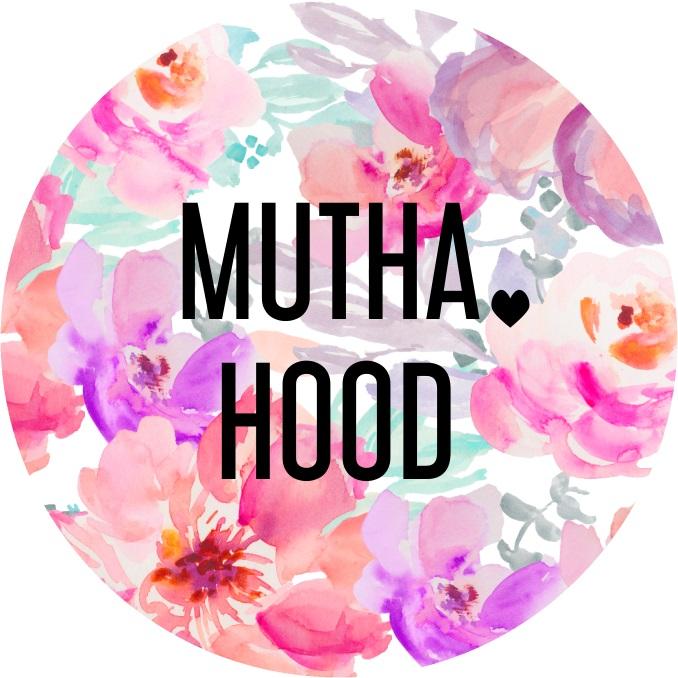 mutha.hood logo