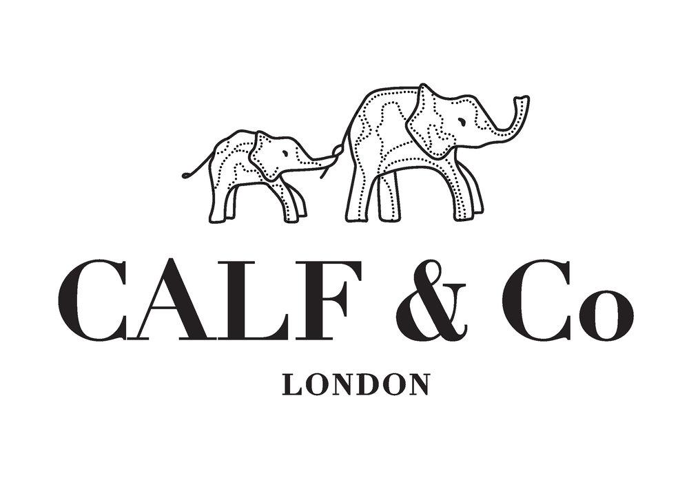 calf and co logo.jpg