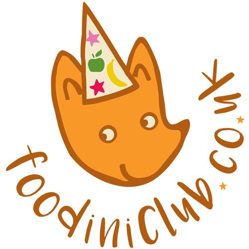 Foodini_LOGO_FullColour_500.jpg