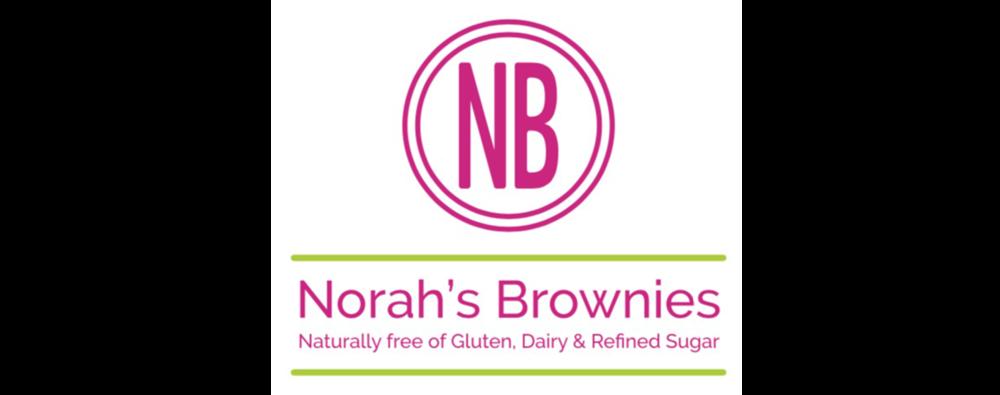 norahs brownies logo.png