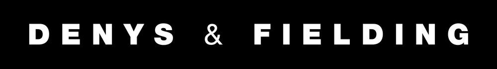 d-and-f-logo-WOB-no-keyline.jpg