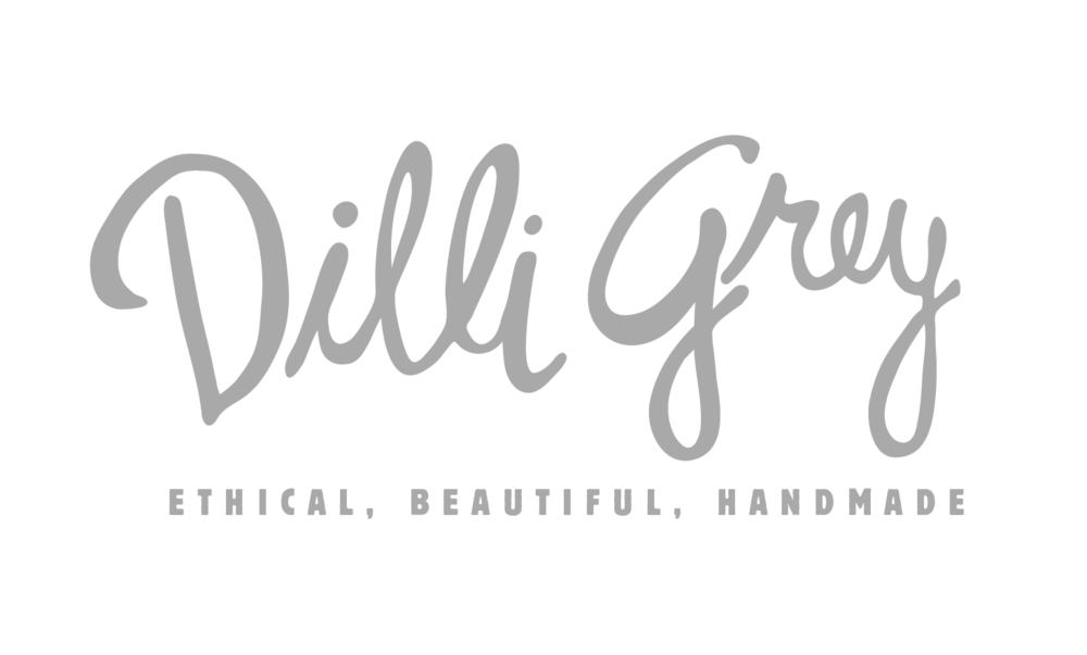 Dilli Grey transparent master horizontal with key words copy.png