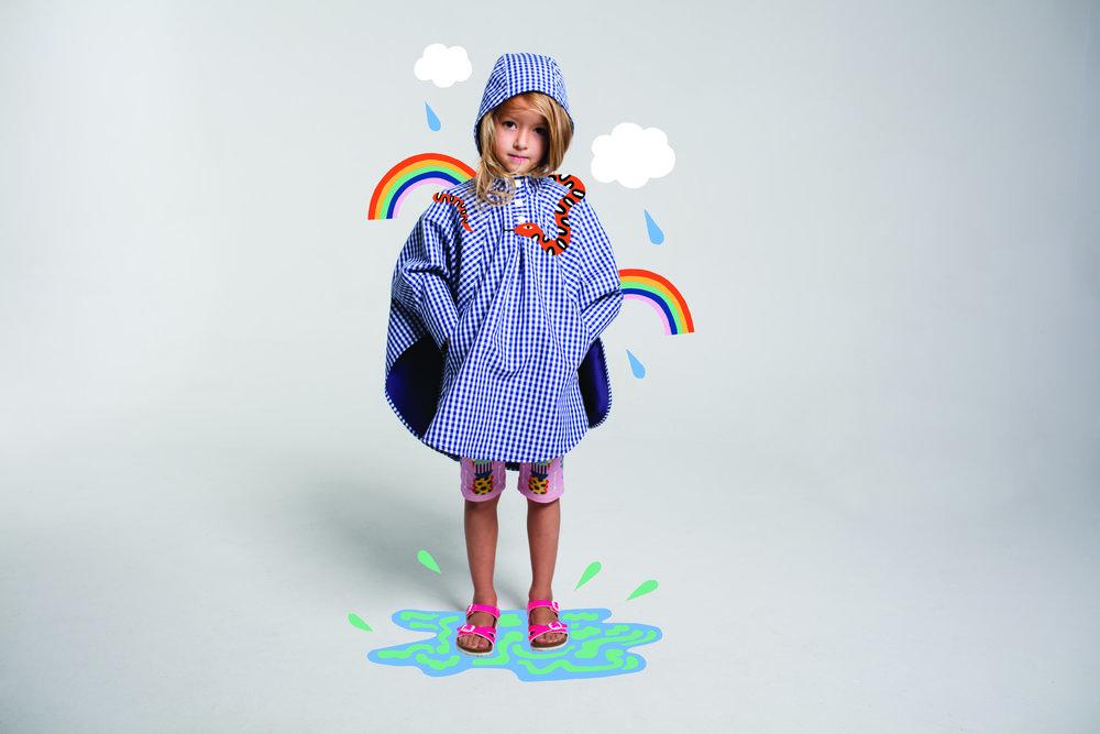 Totem childrenswear